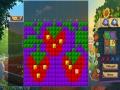 《冒险马赛克:奶奶的农场》游戏截图-4小图
