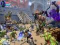 《兽人必须死3》游戏截图-3小图