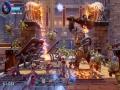 《兽人必须死3》游戏截图-2小图