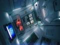 《断代编年史:信号》游戏截图-1小图