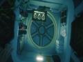 《断代编年史:信号》游戏截图-2小图