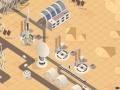 《货运公司》游戏截图-1小图