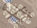 《货运公司》游戏截图-4小图