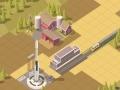 《货运公司》游戏截图-3小图
