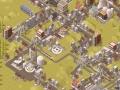 《货运公司》游戏截图-5小图