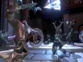 《乌鸦陨落》游戏截图-2小图