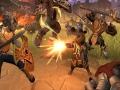 《乌鸦陨落》游戏截图-3小图