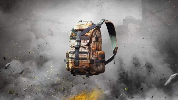 《使命召唤手游》新品6.30来袭 使命召唤战斗集结幸运箱