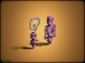 《PixKeeper》游戏截图-11小图