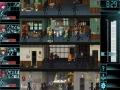 《Highrisers》游戏截图-8小图