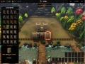 《围攻日》游戏截图-3小图