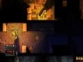 《静脉注射》游戏截图-12小图