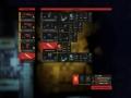 《静脉注射》游戏截图-14小图