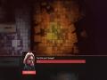 《静脉注射》游戏截图-13小图