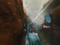 《飞天无限》游戏截图-4小图