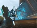 《飞天无限》游戏截图-3小图