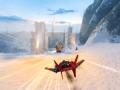 《飞天无限》游戏截图-6小图