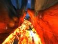 《飞天无限》游戏截图-1小图
