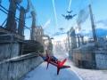 《飞天无限》游戏截图-2小图