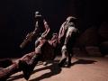 《黑相集:灰冥界》游戏截图-2