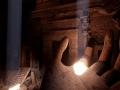《黑相集:灰冥界》游戏截图-4