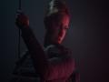 《黑相集:灰冥界》游戏截图-8