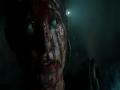 《黑相集:灰冥界》游戏截图-6