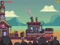 《子弹时代》游戏截图-3小图