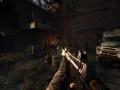 《潜行者2:切尔诺贝利之心》游戏截图-3小图