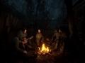 《潜行者2:切尔诺贝利之心》游戏截图-5小图