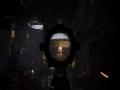 《潜行者2:切尔诺贝利之心》游戏截图-7小图