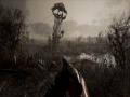 《潜行者2:切尔诺贝利之心》游戏截图-8小图