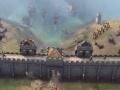 《帝国时代4》游戏截图-5小图