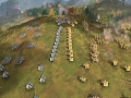 《帝国时代4》游戏截图-8小图