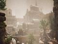 《遗忘之城》游戏截图-1小图