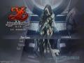 《伊苏9》游戏汉化截图-1小图