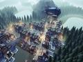 《建立自己的王国》游戏截图-2小图