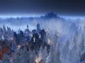 《建立自己的王国》游戏截图-1小图