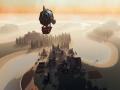 《建立自己的王国》游戏截图-3小图
