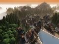 《建立自己的王国》游戏截图-5小图