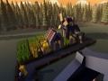《建立自己的王国》游戏截图-7小图