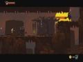 《黑钢公会》游戏截图-6小图