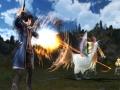 《英雄传说:黎之轨迹》游戏截图-2