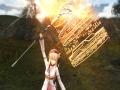 《英雄传说:黎之轨迹》游戏截图-4