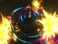 《英雄传说:黎之轨迹》游戏截图-8