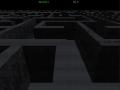 《逃离:速跑游戏》游戏截图-5