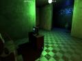 《逃离:速跑游戏》游戏截图-2