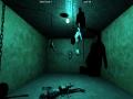 《逃离:速跑游戏》游戏截图-3