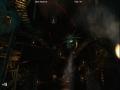 《逃离:速跑游戏》游戏截图-7