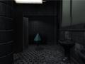 《逃离:速跑游戏》游戏截图-6